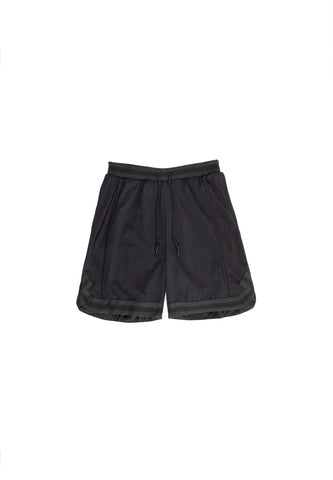 Double X 1993 Shorts - black