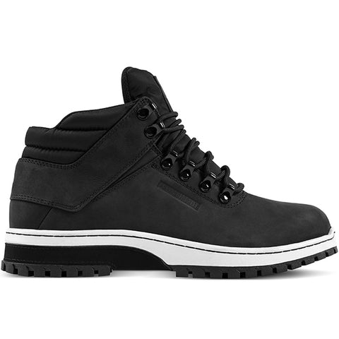 Park Authority H1ke Territory Superior - black/white