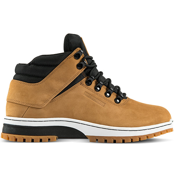 Park Authority H1ke Territory Superior - honey/black