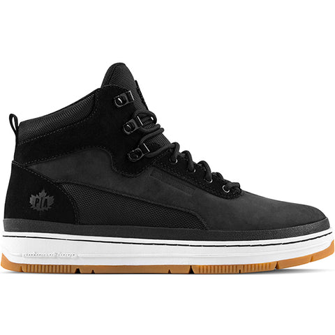 Park Authority GK 3000 - black gum