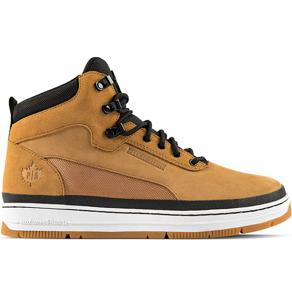 Park Authority GK 3000 - honey/black