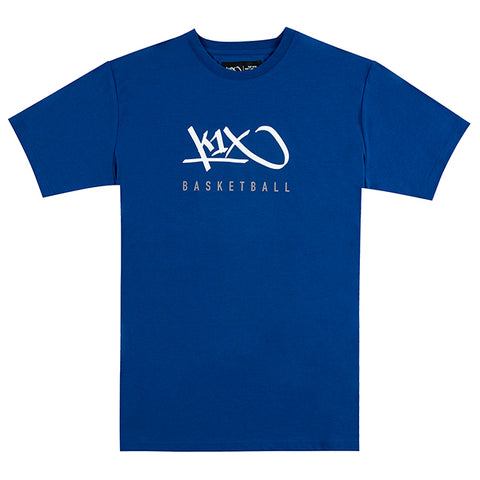 k1x hardwood tee mk3 - surf the web