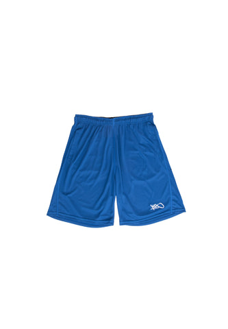 New Micromesh Shorts - surf the web