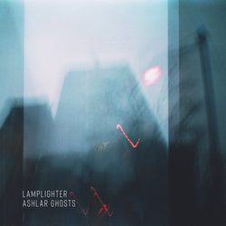 Lamplighter - Ashlar Ghosts (Digital)