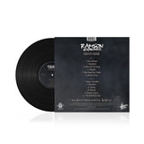 Ramson Badbonez - Death Mask (LIMITED EDITION VINYL)
