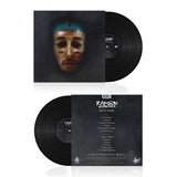 "Ramson Badbonez - Death Mask (LIMITED EDITION 12"" VINYL)"