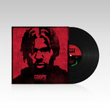 Coops - Life In The Flesh (LIMITED EDITION GATEFOLD VINYL)