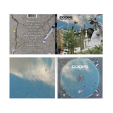Coops - Crimes Against Creation (CD)