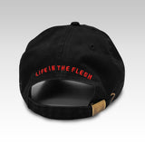 Coops - Life In The Flesh - Cap