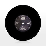 "Coops - 'That Jazz' 7"" Single (LIMITED EDITION VINYL)"