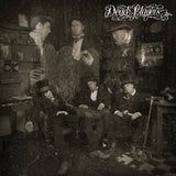 Dead Players - Dead Players (CD)