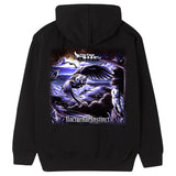 The Four Owls - 'Nocturnal Instinct' Hoodie