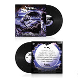 The Four Owls - Nocturnal Instinct (LIMITED EDITION VINYL PRE ORDER)