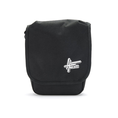 High Focus Essentials Bag
