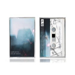 Lamplighter - Ashlar Ghosts (LIMITED EDITION TAPE)