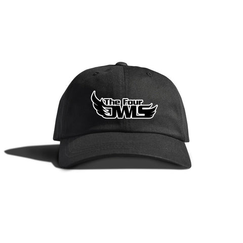 The Four Owls - 'Nocturnal Instinct' Cap