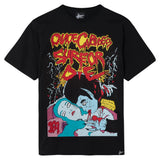 Onoe Caponoe - Surf Or Die T Shirt