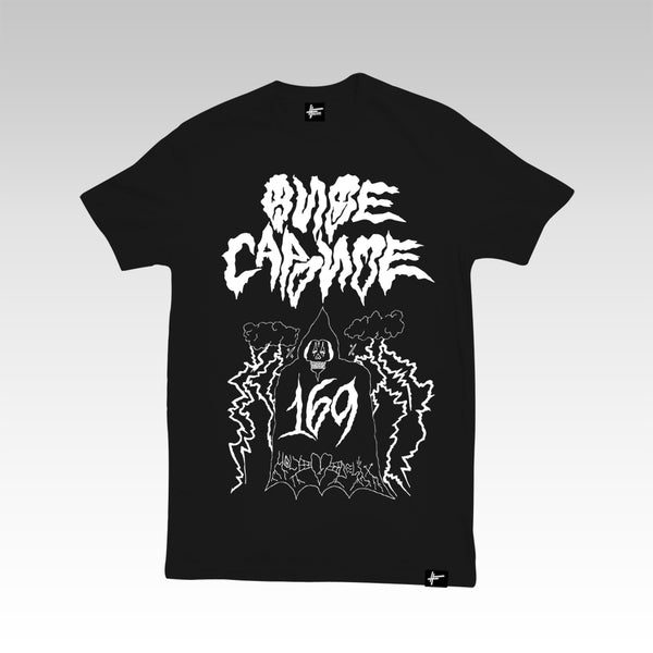 Onoe Caponoe - 169 Reaper T Shirt (LIMITED EDITION)
