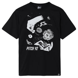 Pitch 92 - Lost In Space T Shirt