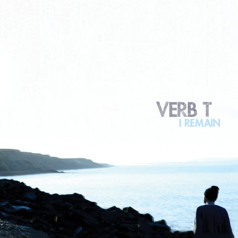 Verb T - I Remain (Digital)