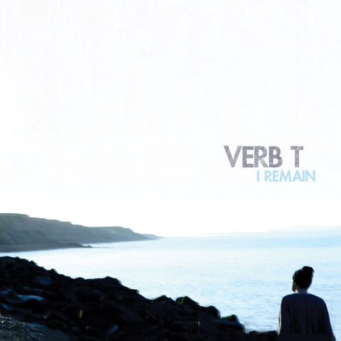 Verb T - I Remain (Digital Download)