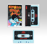 Onoe Caponoe - Surf Or Die (LIMITED EDITION TAPE)