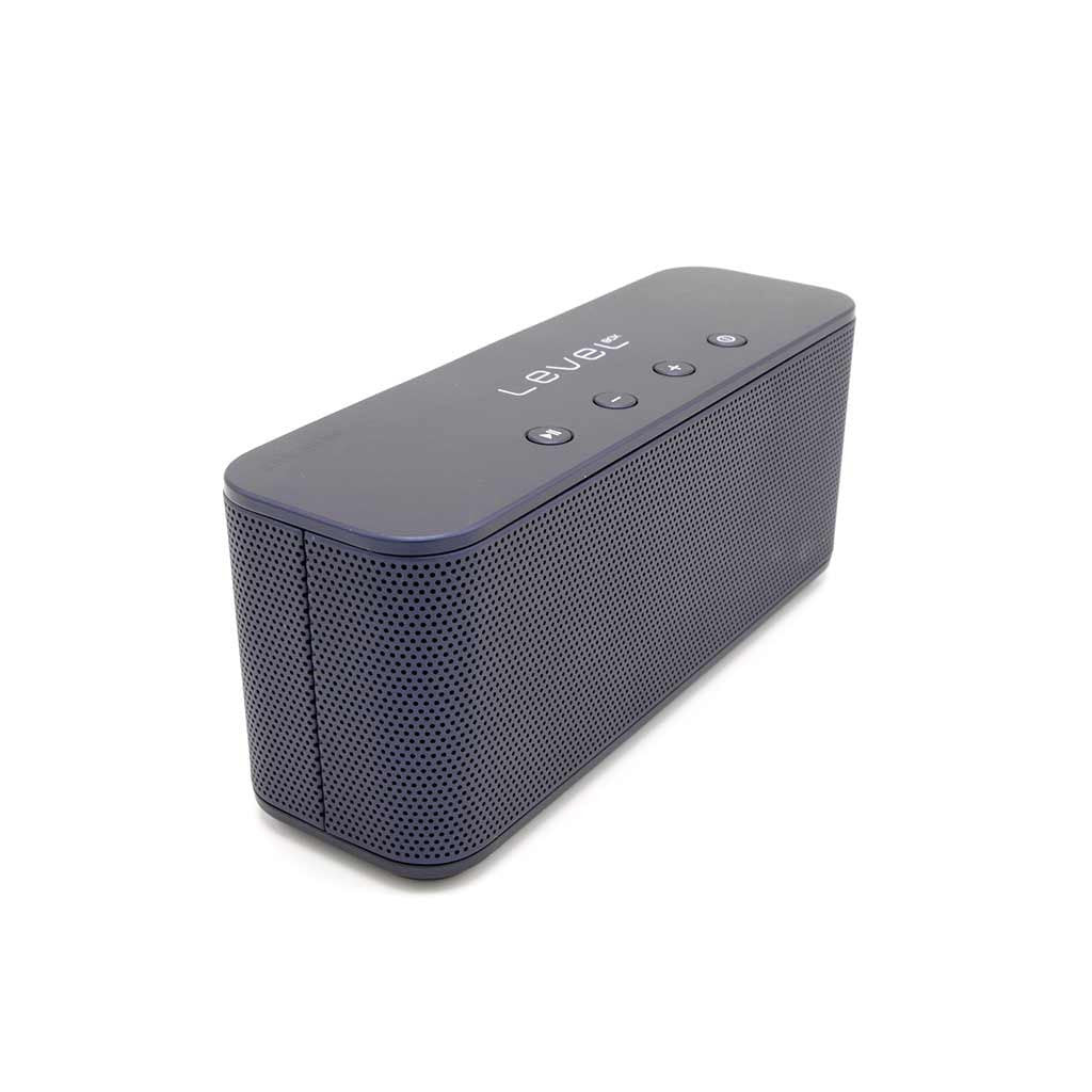 Samsung Level Box Mini Wireless Bluetooth Speaker Android Ios Smartpho Cowboy Wholesale