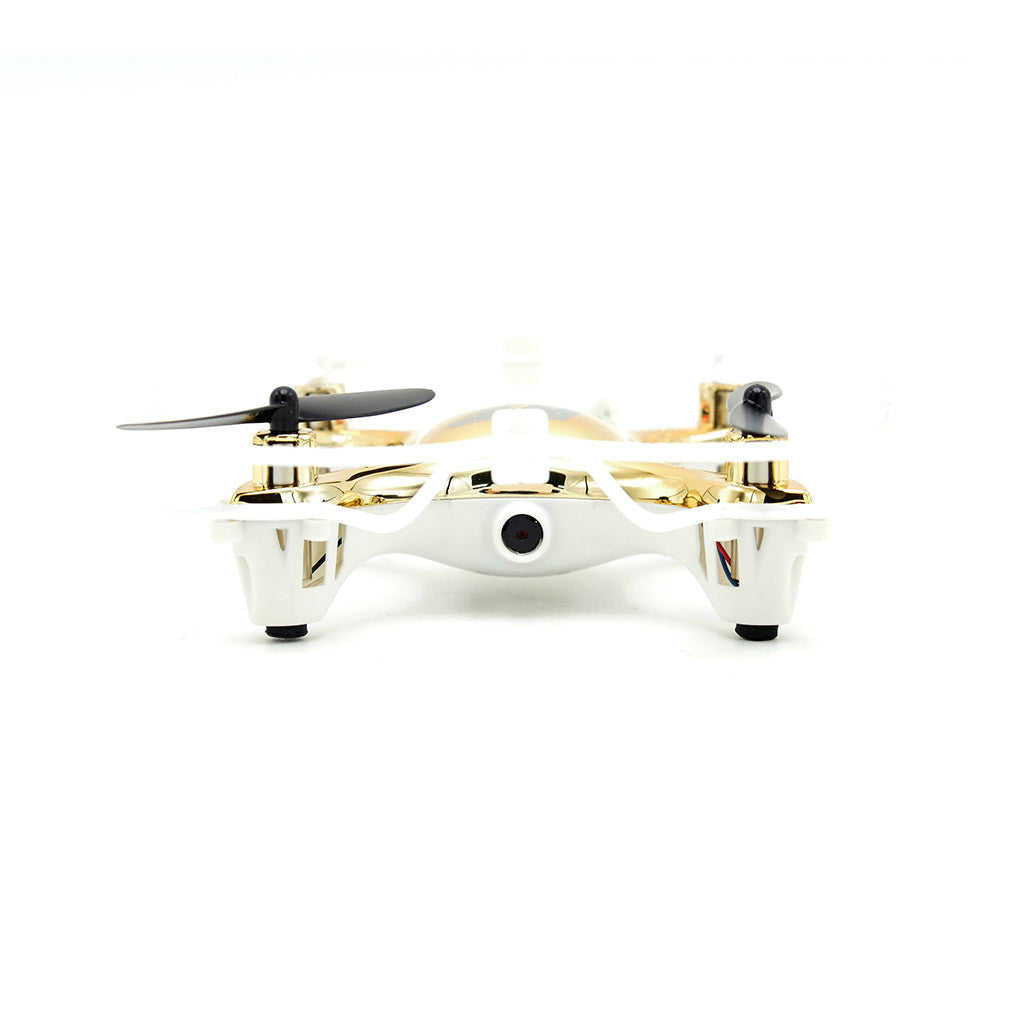 Mini F803 Drone 2.4GHz RC Quadcopter 4CH 6 Axis Gyro 360 Degree Flight - Stage 3 - Cowboy Wholesale