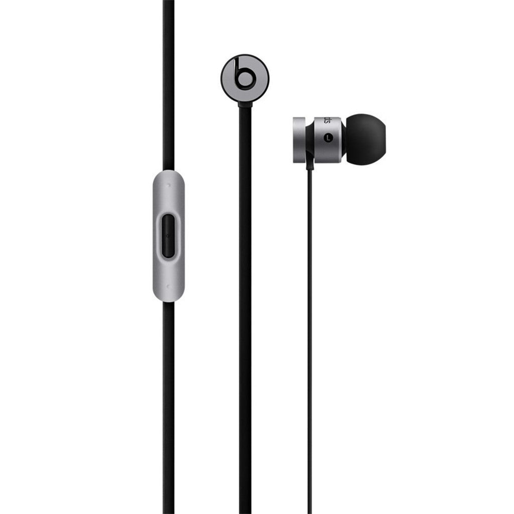 407216abe12 ... Earphones by Dr. Dre. Beats Urbeats Wired Earphones - Earphones &  Headphones - Cowboy Wholesale