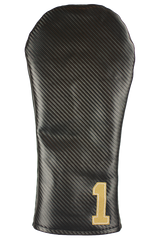 Carbon Fiber Headcover