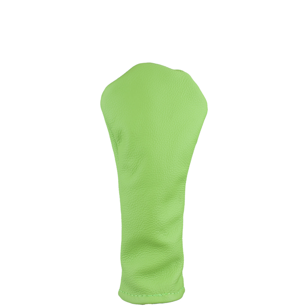 GT-L Headcover
