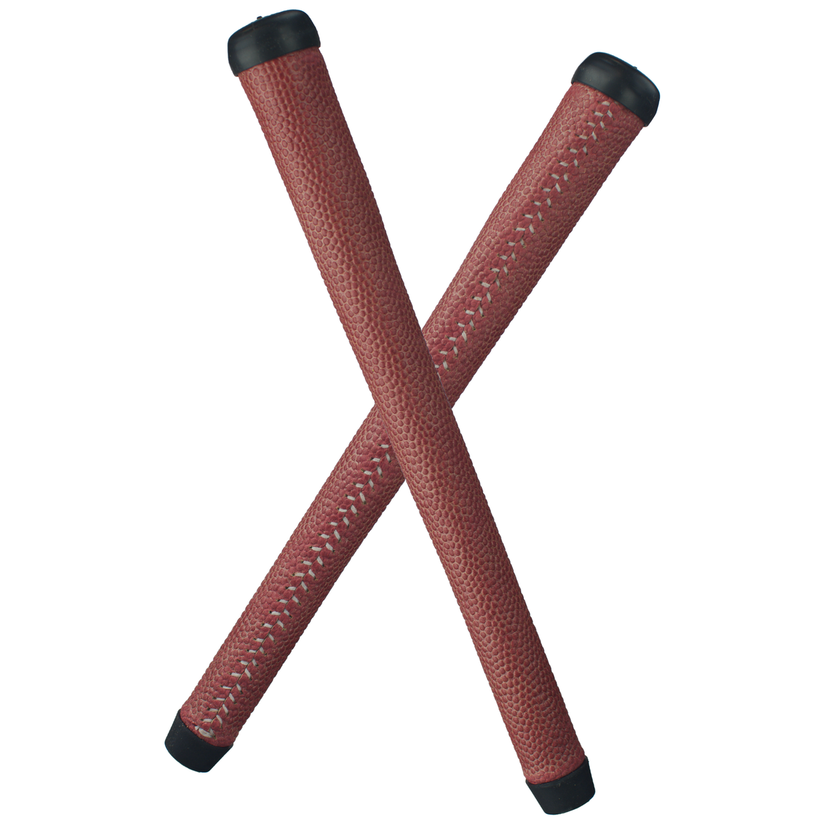 Gridiron Golf Grip (Available 11/23)