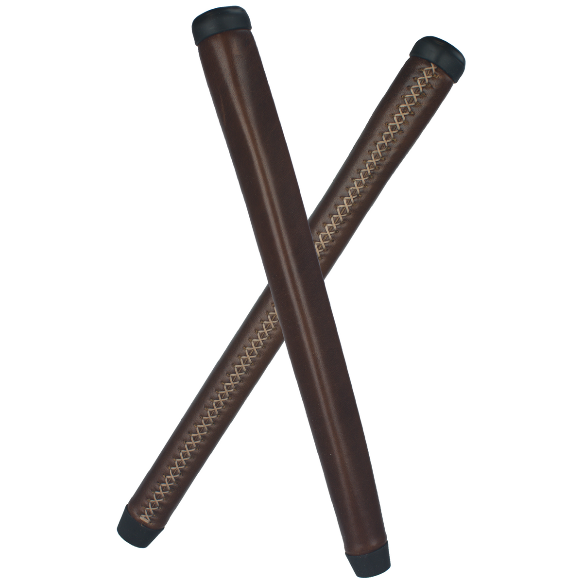 Horween® Dublin Leather Putter Grip