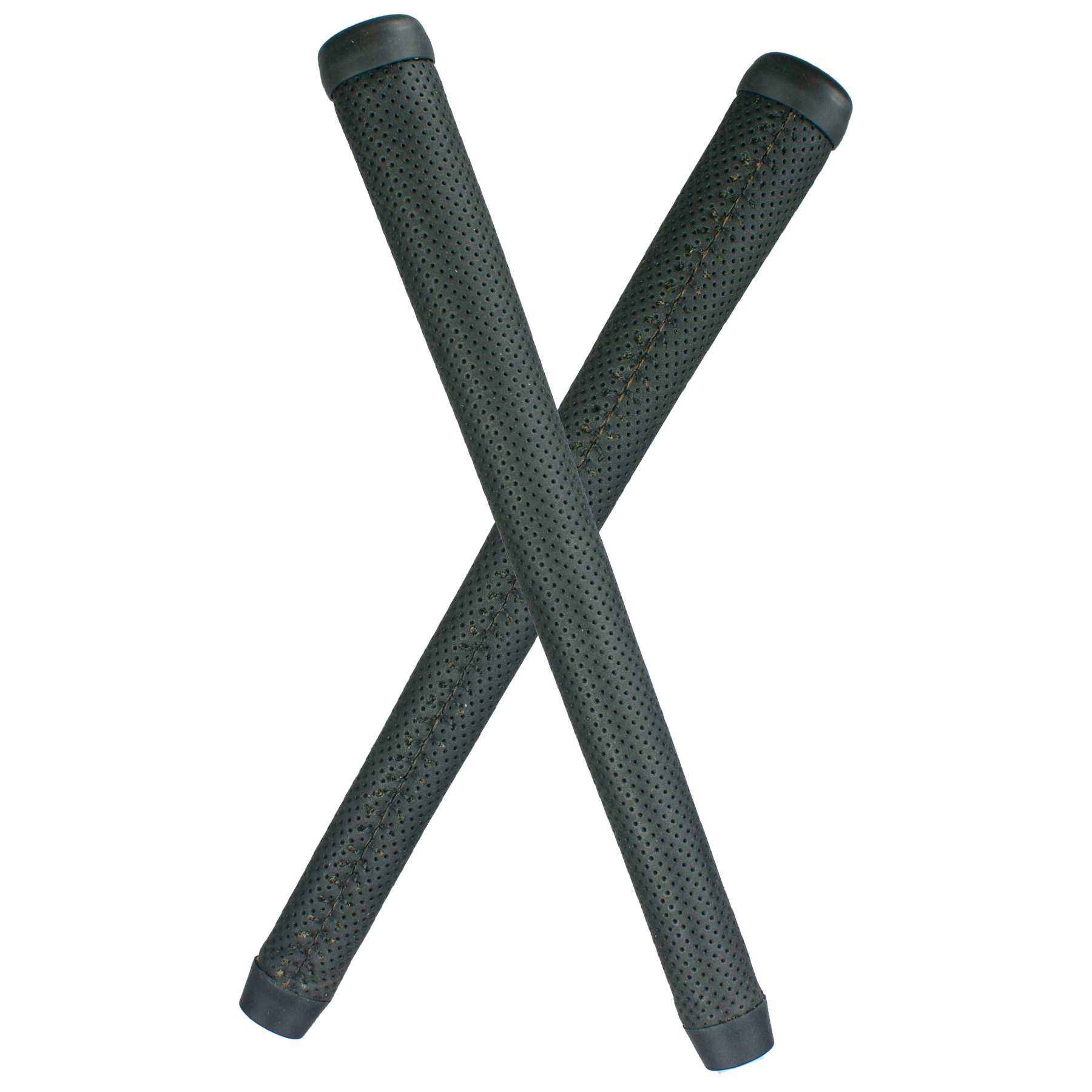 MicroPerf Leather Golf Grip