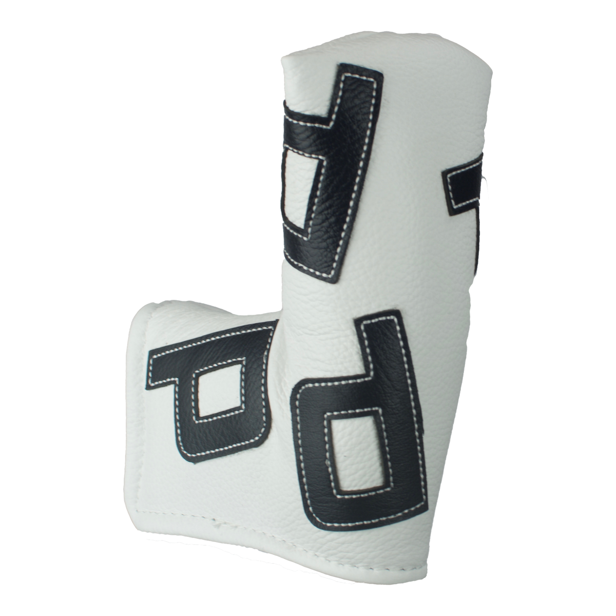 Scattered GT-L Putter Cover