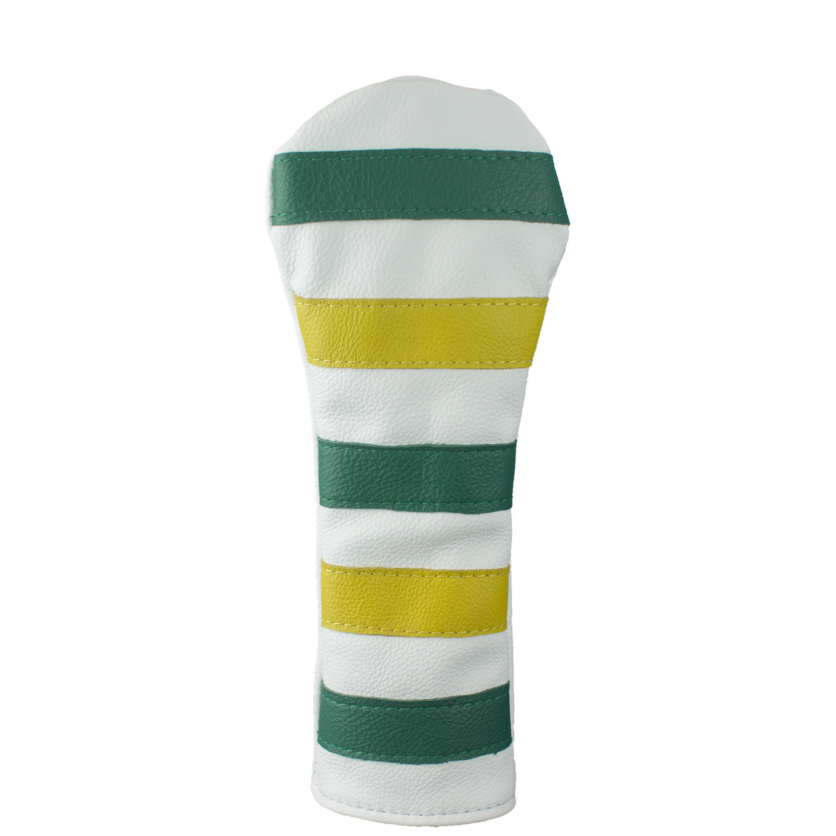 GT-L Headcover (Stripeshow)