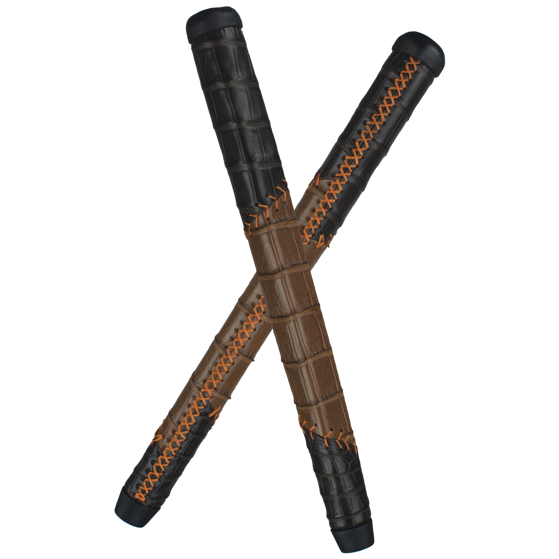 Stitchworks Exotic Putter Grip