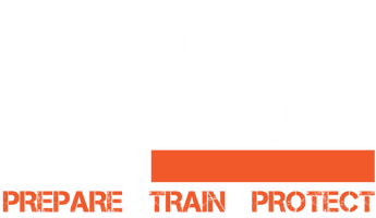 Counter Response LLC