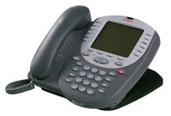 Avaya 4600IP Series 2 Phones