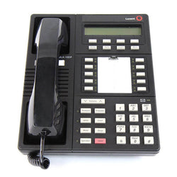 Avaya Legend MLX Phones