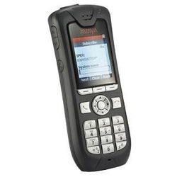 Avaya DECT  Wireless Handsets