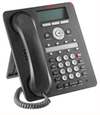 Avaya 1608-I Global IP Phone (700508260)