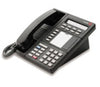 Avaya 8405D Plus Refurbished