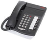 Avaya 6408+  Phone Refurbished