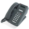 Avaya 6402D Phone Refurbished