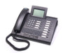 Siemens Optiset E Memory Phone