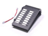 Siemens Optiset E Keyboard Expansion Option (KEO)