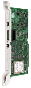 Avaya Merlin Messaging R2.0 Module Refurbished
