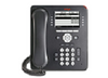 Avaya 9508 Digital Telephone (700500207,700504842 ) Refurbished