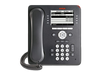 Avaya 9508 Digital  Global Telephone (700504842) New